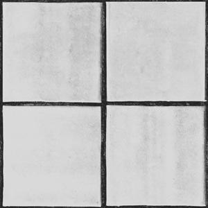 imagen Piso colonial, en Pisos cerámicos - Texturas