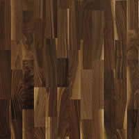 imagen Piso de madera, en Pisos de madera - Texturas