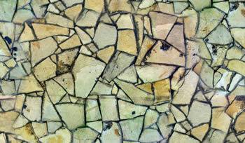 imagen Piso de piedra, en Pisos varios - Texturas