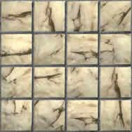 imagen Piso, en Pisos graníticos y porcelanatos - Texturas