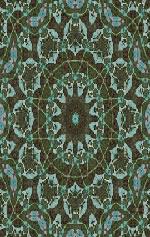 imagen Piso, en Pisos varios - Texturas