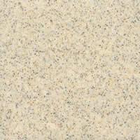 imagen Piso granitico beige, en Pisos graníticos y porcelanatos - Texturas