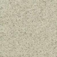 imagen Piso granitico gris, en Pisos graníticos y porcelanatos - Texturas