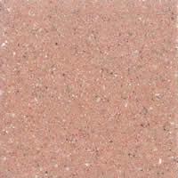 imagen Piso granitico salmón, en Pisos graníticos y porcelanatos - Texturas