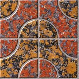imagen Pisos ceramicos, en Pisos cerámicos - Texturas