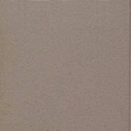 imagen Porcelanato marrón claro, en Pisos cerámicos - Texturas