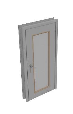 Planos de casas planos de construccion for Porte 3d dwg