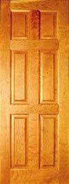 imagen Puerta, en Puertas - fotografías - Aberturas