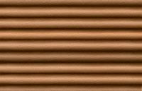 imagen Rattan, en Madera - Texturas
