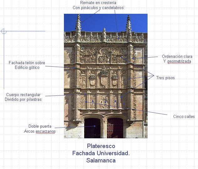 imagen Renacimiento, en Monografías - Historia