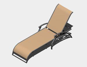 Planos de reposera de piscina 3d en sillas 3d muebles for Sillas de piscina