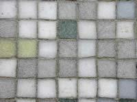 imagen Revestimiento veneciano, en Pisos cerámicos - Texturas