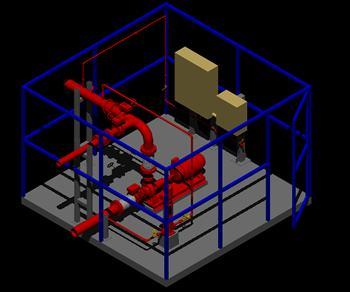 imagen Sala_bombas_500gpm, en Instalaciones contra incendios - Instalaciones