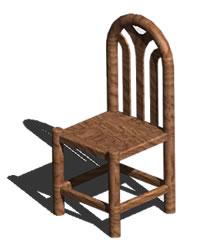 Planospara author at planos de casas planos de for Construccion de muebles de madera pdf