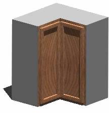 Esquinero para cocina esquinero cocina clasf mesa for Muebles de cocina esquineros