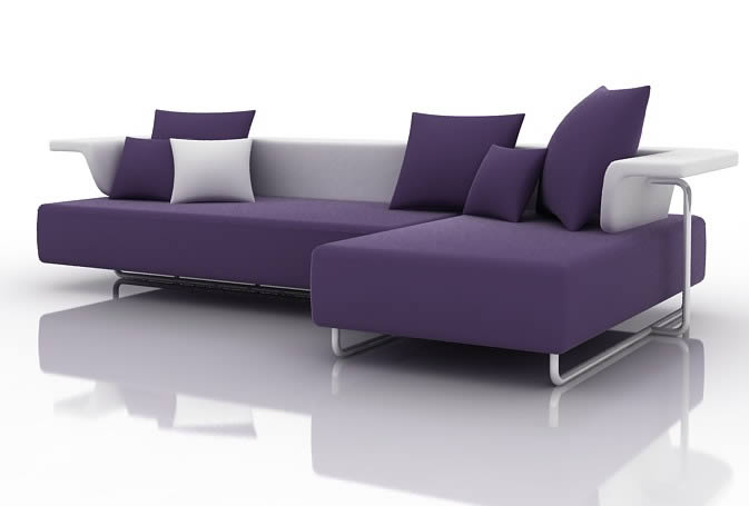 Sofa 3d en sillones 3d muebles equipamiento en planospara for Sillas para 3d max