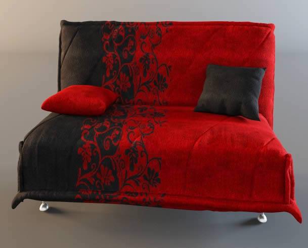 Sillones 3d archives planos de casas planos de for Muebles sillones sofas