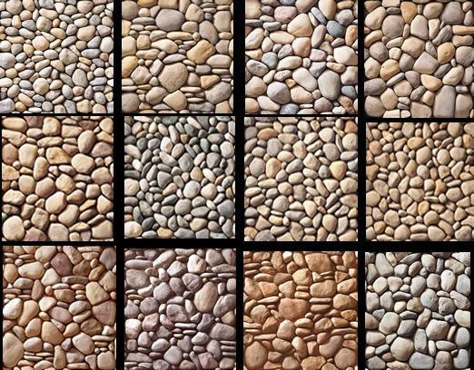 imagen Stones - texture, en Piedra - Texturas