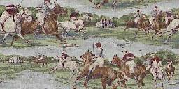imagen Tapizados gobelino, en Tapizados - Texturas