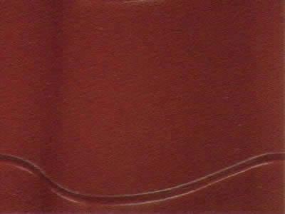 imagen Teja roja janitzio, en Tejados - Texturas