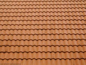 Tejados archives planos de casas planos de construccion for Tipos de tejados de casas