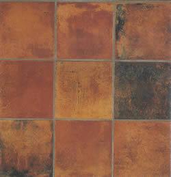 Pisos cer micos archives p gina 4 de 7 planos de casas for Ceramicas rusticas para pisos