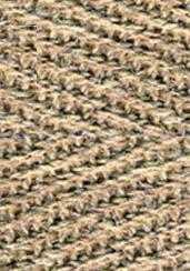 imagen Textura alfombra, en Pisos varios - Texturas