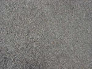 imagen Textura de asfalto, en Hormigón - mapas de bits - Texturas