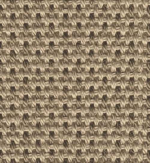 imagen Textura de fabrica, en Pisos varios - Texturas