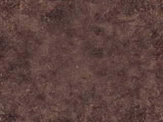 imagen Textura de granito oscuro, en Pisos graníticos y porcelanatos - Texturas
