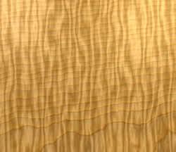 imagen Textura de madera, en Madera - Texturas