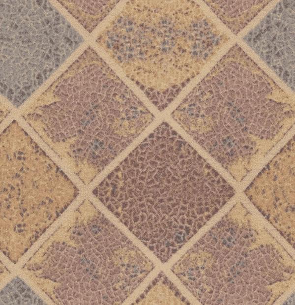 imagen Textura de suelo, en Pisos varios - Texturas