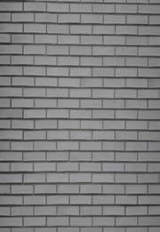 imagen Textura de tocho, en Ladrillo visto - Texturas