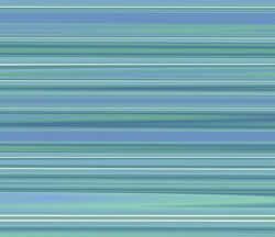 imagen Textura de vidrio, en Vidrios - Texturas