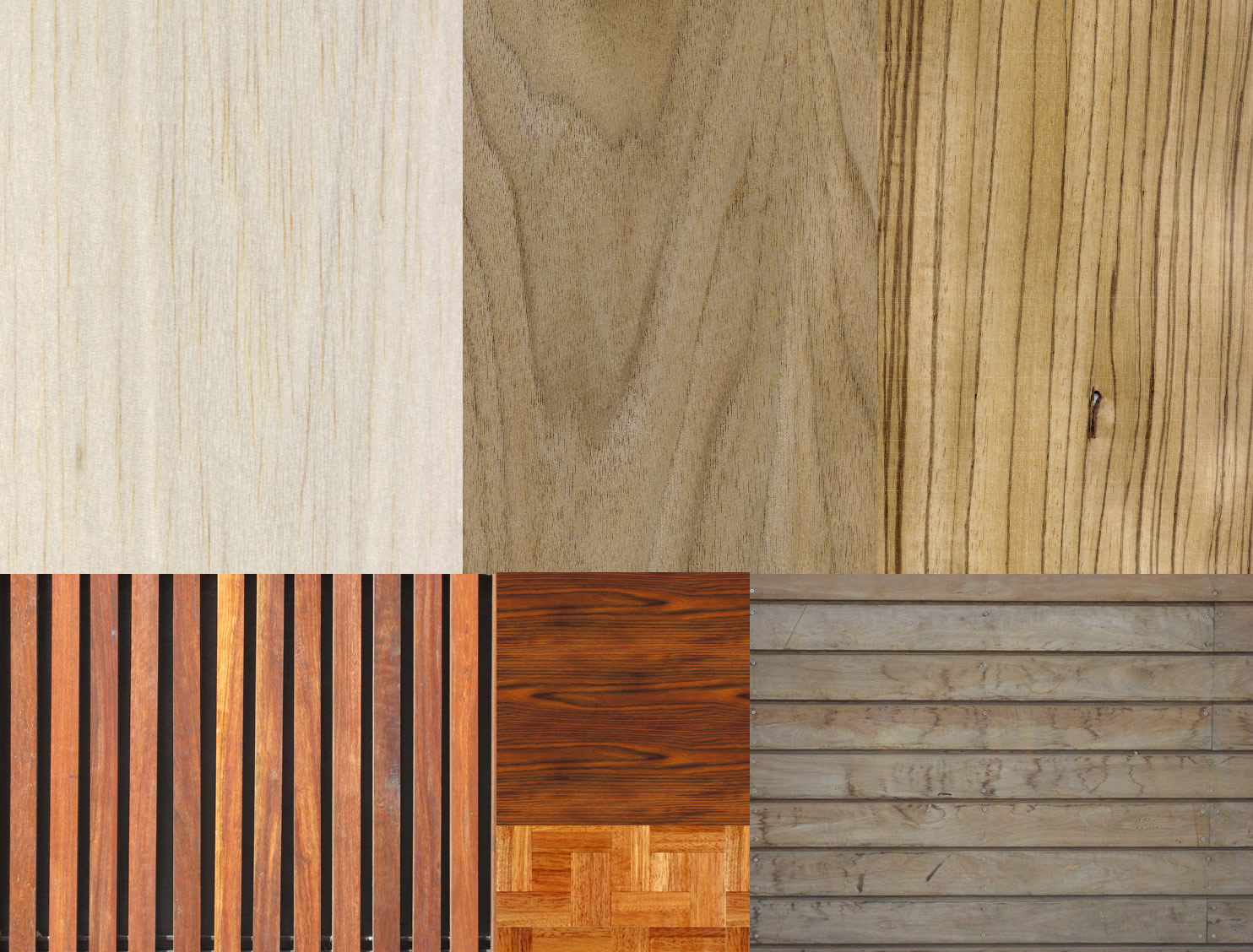 imagen Textura madera, en Madera - Texturas
