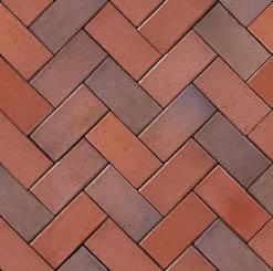 imagen Textura para pavimentos, en Pisos varios - Texturas