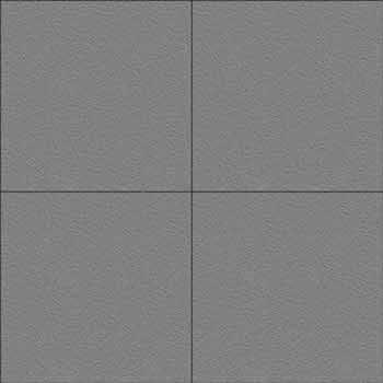 imagen Textura pavimento, en Pisos varios - Texturas