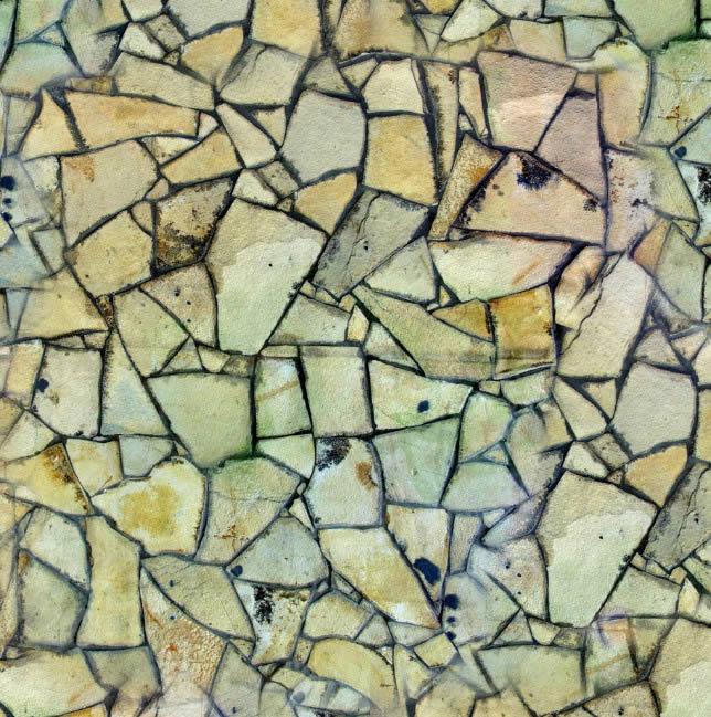 imagen Textura piedra, en Piedra - Texturas