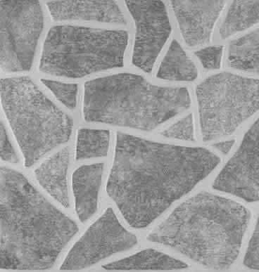 imagen Textura piso gris, en Pisos varios - Texturas
