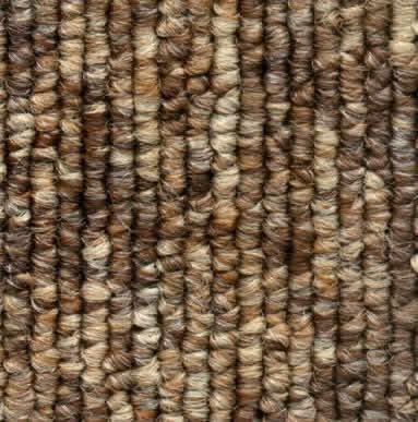 imagen Textura tipo alfombra, en Pisos varios - Texturas