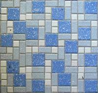 imagen Texturas - ceramico, en Pisos cerámicos - Texturas