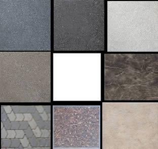 imagen Texturas de pisos, en Pisos varios - Texturas