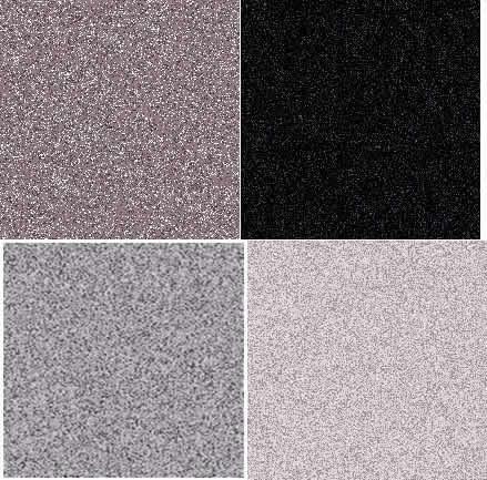 imagen Texturas  formaicas, en Pisos cerámicos - Texturas