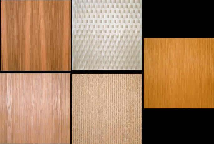 imagen Texturas madera 1a