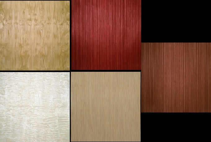 imagen Texturas madera 2a