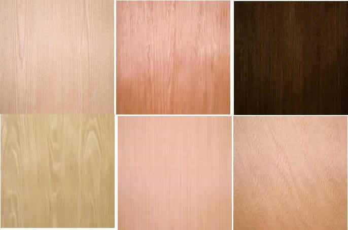imagen Texturas madera 3