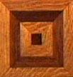 imagen Texture madera, en Pisos de madera - Texturas