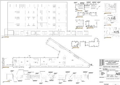 imagen Beach condominium pared / pared en PDF