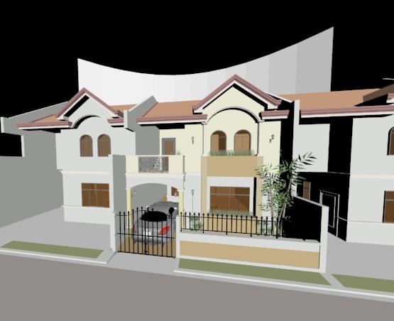Planospara author at planos de casas planos de for Planos de casas 8x15