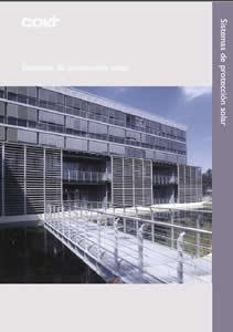 imagen Catñlogo de proteccion solar en PDF
